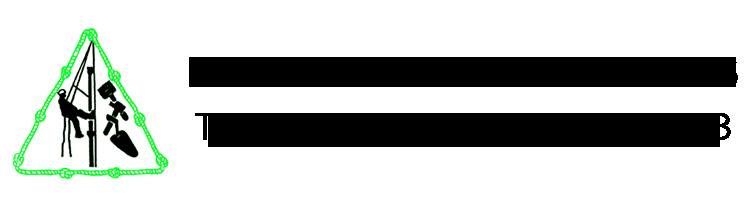 logo-cordistes-savoyards